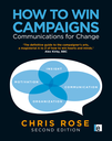 How to Win Campaigns by Chris Rose