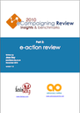 2010 eAction Review and Practices Survey